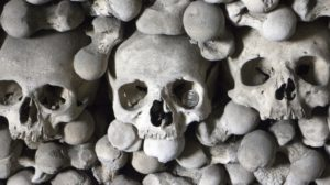skulls-for-black-plague