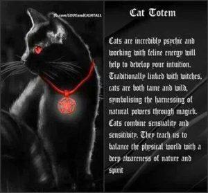 kitty-totem